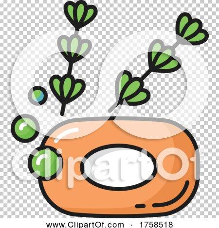 Transparent clip art background preview #COLLC1758518