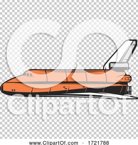 Transparent clip art background preview #COLLC1721788