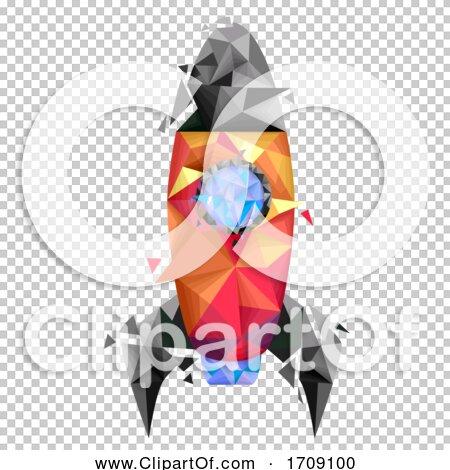 Transparent clip art background preview #COLLC1709100