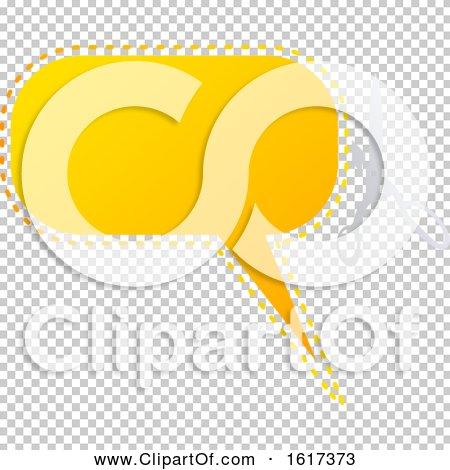 Transparent clip art background preview #COLLC1617373