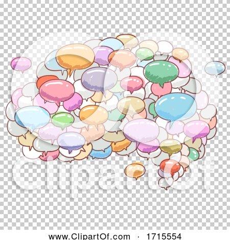 Transparent clip art background preview #COLLC1715554