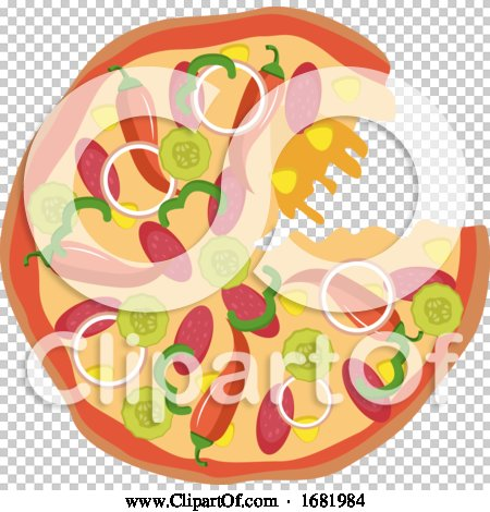 Transparent clip art background preview #COLLC1681984
