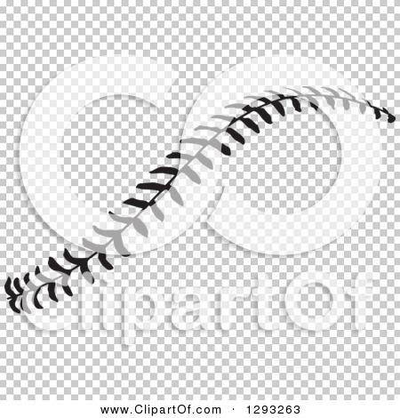 Transparent clip art background preview #COLLC1293263