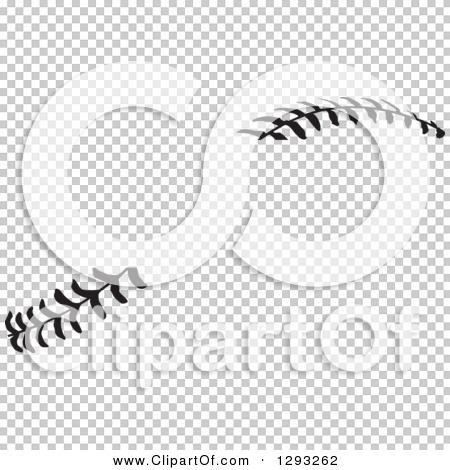 Transparent clip art background preview #COLLC1293262