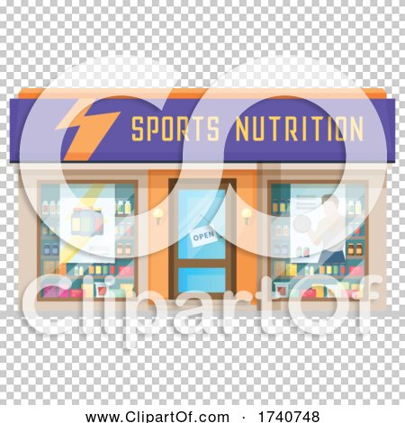 Transparent clip art background preview #COLLC1740748