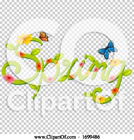 Transparent clip art background preview #COLLC1699486