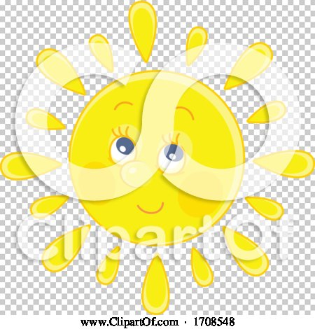 Transparent clip art background preview #COLLC1708548