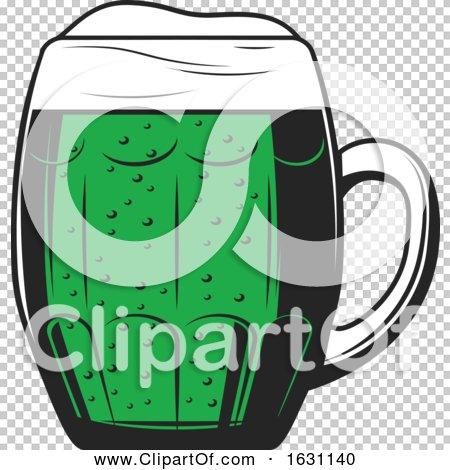 Transparent clip art background preview #COLLC1631140