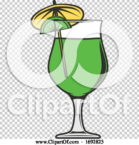Transparent clip art background preview #COLLC1692823