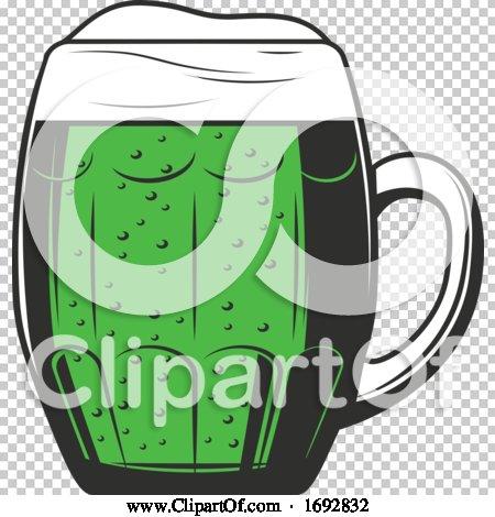 Transparent clip art background preview #COLLC1692832