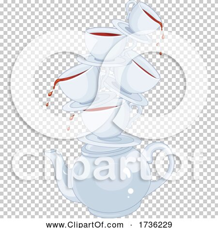 Transparent clip art background preview #COLLC1736229
