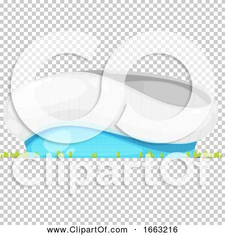 Transparent clip art background preview #COLLC1663216