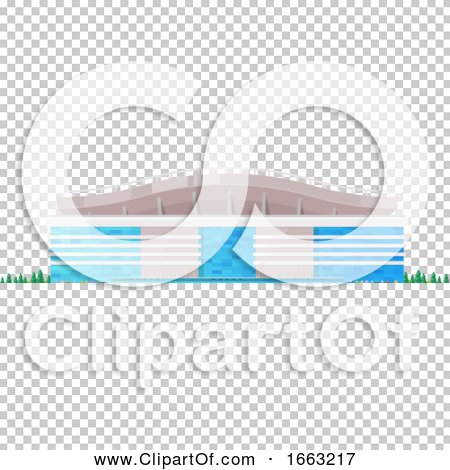 Transparent clip art background preview #COLLC1663217