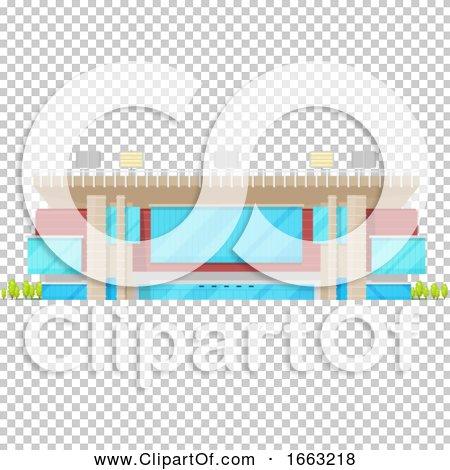 Transparent clip art background preview #COLLC1663218