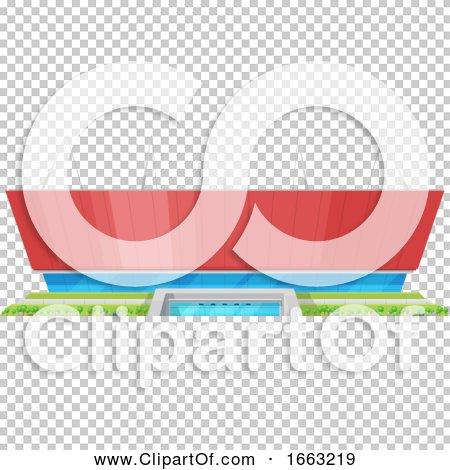 Transparent clip art background preview #COLLC1663219