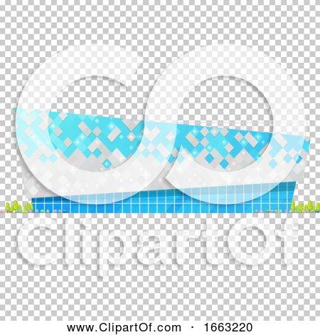 Transparent clip art background preview #COLLC1663220