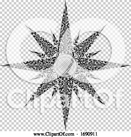 Transparent clip art background preview #COLLC1690911