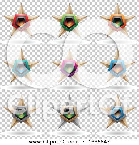 Transparent clip art background preview #COLLC1665847