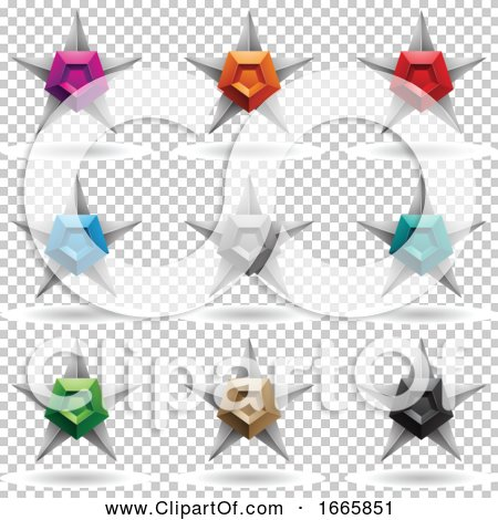 Transparent clip art background preview #COLLC1665851