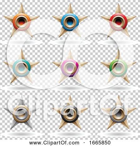 Transparent clip art background preview #COLLC1665850