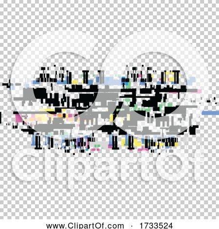 Transparent clip art background preview #COLLC1733524