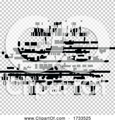 Transparent clip art background preview #COLLC1733525