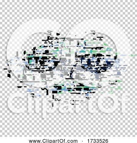 Transparent clip art background preview #COLLC1733526