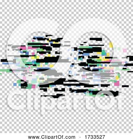 Transparent clip art background preview #COLLC1733527