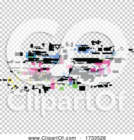 Transparent clip art background preview #COLLC1733528