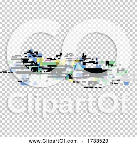 Transparent clip art background preview #COLLC1733529