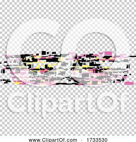 Transparent clip art background preview #COLLC1733530