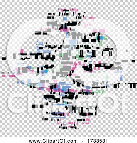 Transparent clip art background preview #COLLC1733531