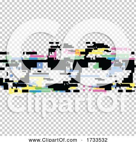 Transparent clip art background preview #COLLC1733532
