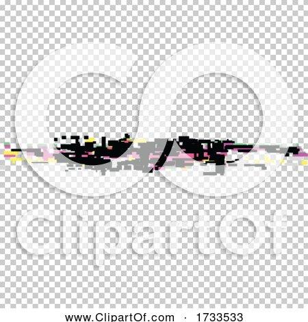 Transparent clip art background preview #COLLC1733533