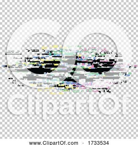 Transparent clip art background preview #COLLC1733534