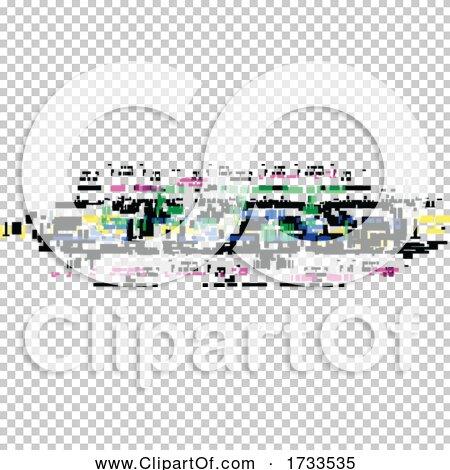 Transparent clip art background preview #COLLC1733535