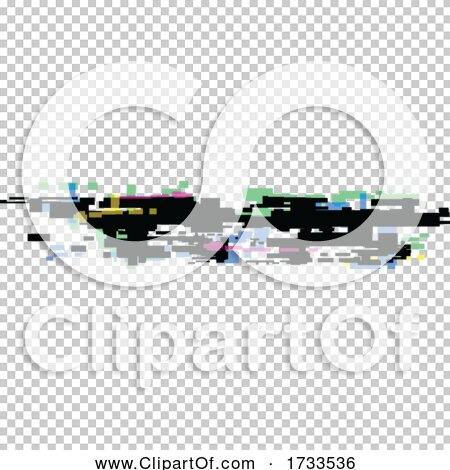 Transparent clip art background preview #COLLC1733536