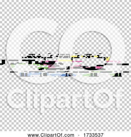 Transparent clip art background preview #COLLC1733537