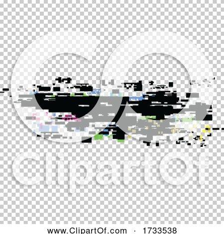Transparent clip art background preview #COLLC1733538