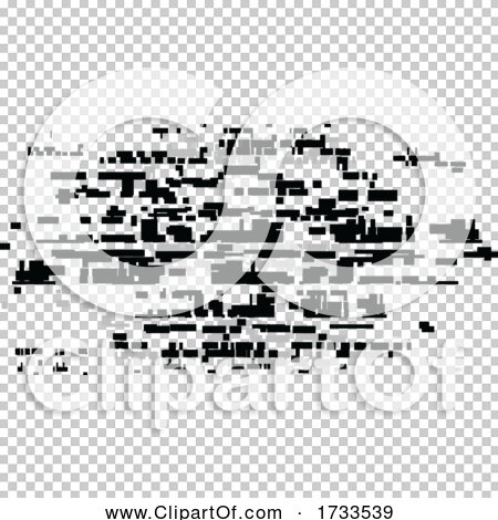 Transparent clip art background preview #COLLC1733539