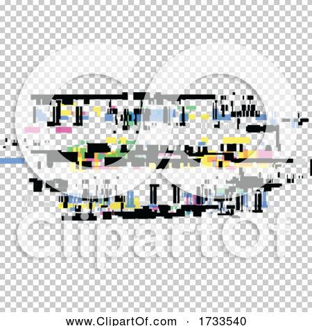 Transparent clip art background preview #COLLC1733540