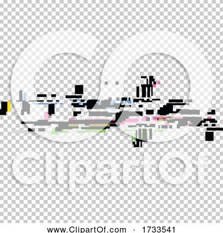 Transparent clip art background preview #COLLC1733541