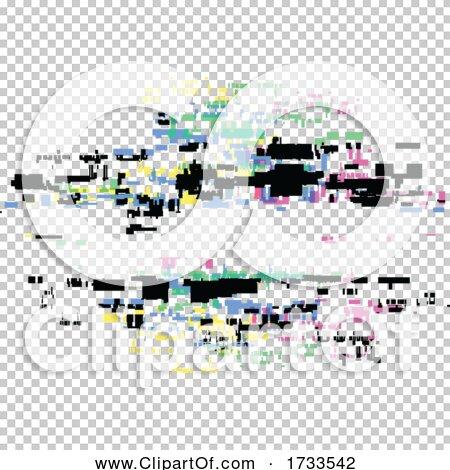 Transparent clip art background preview #COLLC1733542