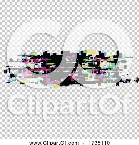 Transparent clip art background preview #COLLC1735110