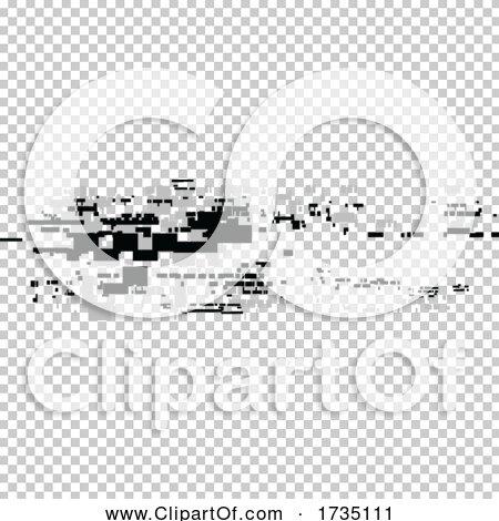 Transparent clip art background preview #COLLC1735111