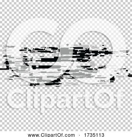 Transparent clip art background preview #COLLC1735113