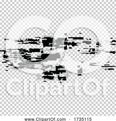 Transparent clip art background preview #COLLC1735115