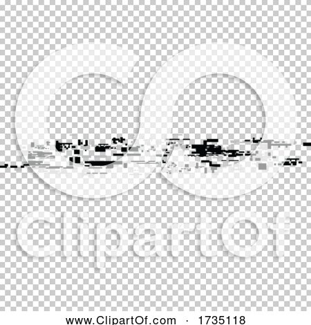 Transparent clip art background preview #COLLC1735118
