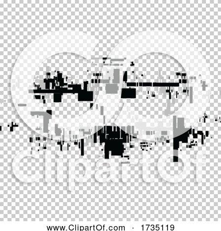 Transparent clip art background preview #COLLC1735119