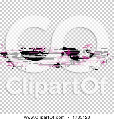 Transparent clip art background preview #COLLC1735120
